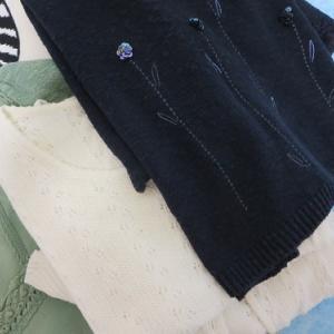 【衣類の断捨離】自分に合った方法とタイミングを見つける