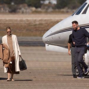 【セレブ達が集結…!?】ジェニファー・ローレンスが婚約者のクック・マロニーと結婚!Jennifer Lawrence and Cooke Maroney enjoy intimate ceremony