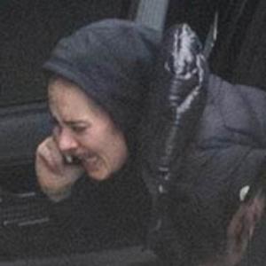 【ブチ切れてる…!?】激やせのアデルがヒースロー空港に到着!Adele touches down in London