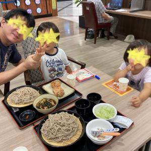 1歳すぎの超偏食&4年後5歳の食事問題