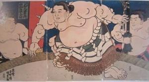 引分け相撲の一考察