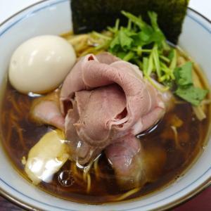 ラーメン in 小田急町田催事場 vol.3 (東京都町田市)