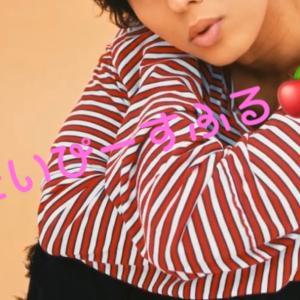 たいぴーすふる♡0615♡スニーカー♡