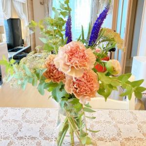 ☆10th Wedding Anniversary☆