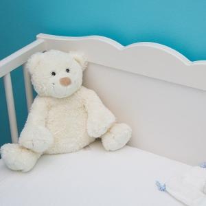寝ない赤ちゃんは発達障害の可能性があるのか?自閉症スペクトラムの次男の乳幼児期を振り返ってみました。