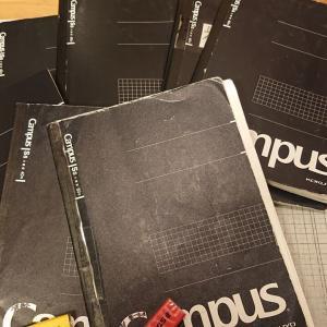 中学校のノートの評価が厳しく変わった! ノートの取り方 主体的に学習に取り組む態度・意欲・関心・態度 新学習指導要領