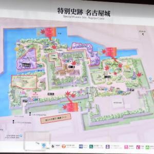 名古屋城 その3