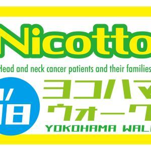 【774】Nicotto ヨコハマウォーク