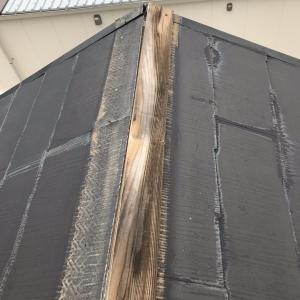 台風注意!〜相模原・町田の水まわり・外壁屋根リフォーム専門店 リプラス