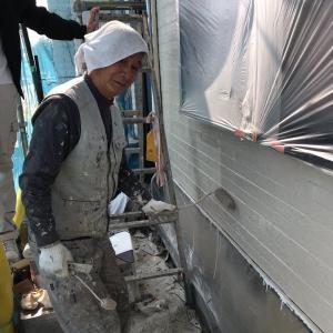 外壁屋根塗装一級技能士〜相模原・町田の水まわり・外壁屋根リフォーム専門店 リプラス