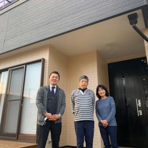 笑顔が1番!〜相模原・町田の水まわり・外壁屋根リフォーム専門店 リプラス
