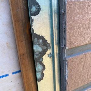 普段見れない壁の中〜相模原・町田の水まわり・外壁屋根リフォーム専門店 リプラス