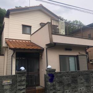 リピーターさん〜相模原・町田の水まわり・外壁屋根リフォーム専門店 リプラス