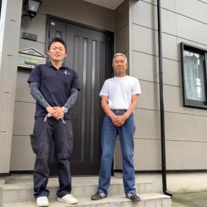 外壁屋根塗装工事〜相模原・町田の水まわり・外壁屋根リフォーム専門店 リプラス