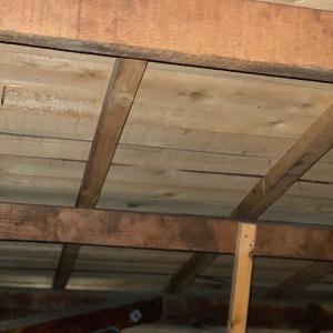 雨漏り調査後今日もランチミーティング〜相模原・町田の外壁屋根・水廻りリフォーム