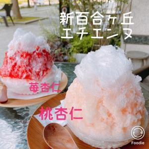 梅雨明け暑いからカキ氷〜相模原・町田の外壁屋根・水廻りリフォーム
