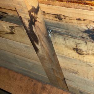 台風前の屋根調査〜相模原・町田の外壁屋根・水廻りリフォーム