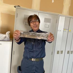 長い付き合い〜相模原・町田の外壁屋根・水廻りリフォーム