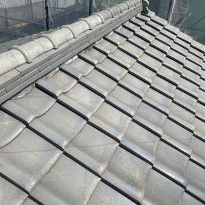 台風に備えた屋根点検〜相模原・町田の外壁屋根・水廻りリフォーム