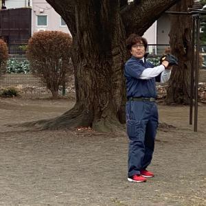 野球部〜相模原・町田の外壁屋根・水廻りリフォーム