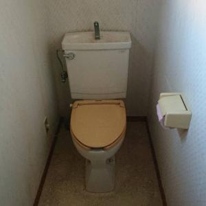 綺麗なトイレでうん気アップ〜相模原・町田の外壁屋根・水廻りリフォーム