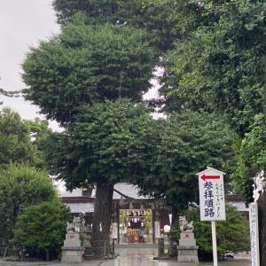 おかげさまで18期を迎える事ができました〜相模原・町田の外壁屋根・水廻りリフォーム