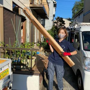 和室〜洋室に②〜相模原・町田の外壁屋根・水廻りリフォーム