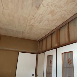 和室〜洋室に③〜相模原・町田の外壁屋根・水廻りリフォーム