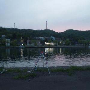 課外活動報告 2012.5.20