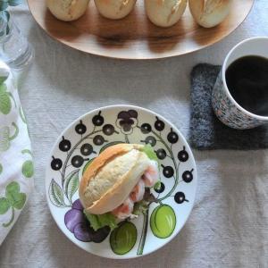 【コストコ】間違って買ったけど美味しかった!自宅で簡単♪本場フランスの焼き立てパン!