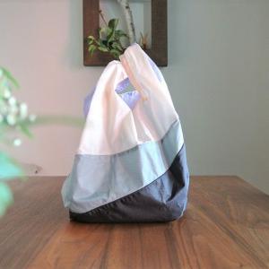 無印良品でお買い物&【楽天】半額スタートダッシュ候補!