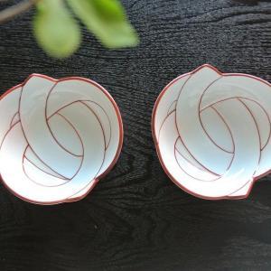 わが家の有田焼と本日~開催!おうちで楽しむ陶器市(^^♪