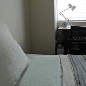 ポチレポラスト!クーポン情報★自宅でできる最高のオーダーメイド枕!