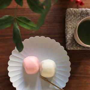 無印良品*今だけ♩季節限定のお菓子とお買い物マラソン!