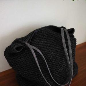 【ダイソー】300円のバッグインバッグ!お気に入りバッグを整理整頓♩
