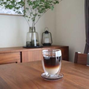 【楽天SS完走!】半額以下の破格!この時期のお楽しみ♩水出しアイスコーヒー!