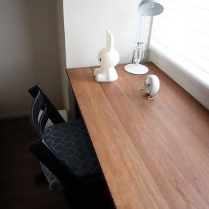 【断捨離】メルカリで成長と共に手放した家具・・