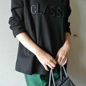 ZARA購入品と楽天プチプラ♩秋いちファッション!