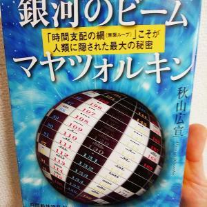 (難波神社)11/2(土)は「西日本ハーモニーフェスティバル」が開催されます!