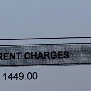 アメリカで虫歯治療費14万の話