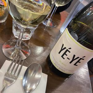 BYOワイン、楽しく賢く活用したい