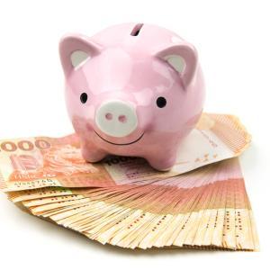 退職前に選択制確定拠出年金を賞与拠出に切替