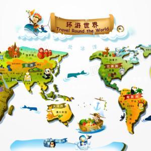 海外旅行の年度別推移