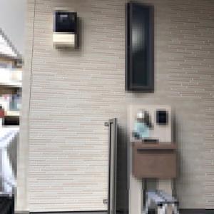 パワフル快適暖房のエアコン取付工事