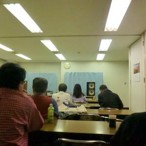 チェンマイ成田 いい音を毎日聴きたいパート83