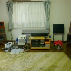 チェンマイ成田 いい音を毎日聴きたいパート86