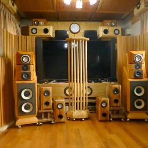 チェンマイ成田 いい音を毎日聴きたいパート101