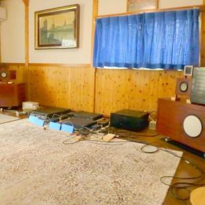 チェンマイ成田 いい音を毎日聴きたいパート113