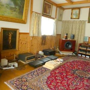 チェンマイ成田 いい音を毎日聴きたいパート144