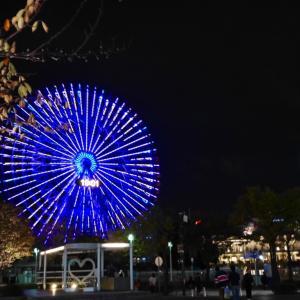 横浜ベイホテル東急「ソマーハウス」スィートジャーニー~NIPPON~